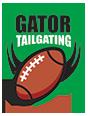 Gator Tailgating